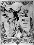 eliastitelbild18a